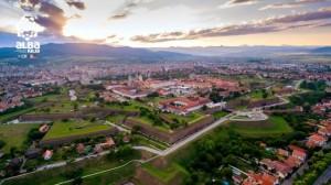 Cetatea Alba Carolina01
