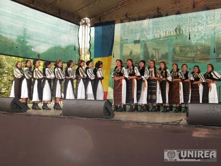 Festivalul Cultura pentru Cultura03