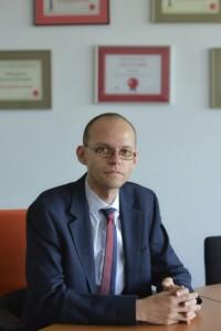 Marius Popescu_NN Asigurari de Viata_1