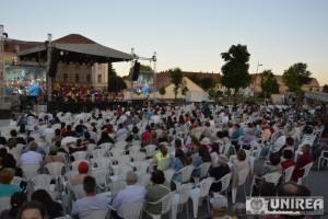 concert Johnson Ferry la Alba Iulia67