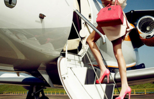 stewardesa - companii aeriene