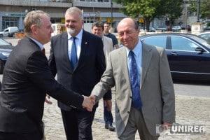 Basescu la Alba Iulia06