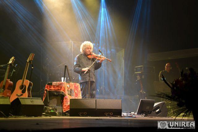 Dilema Veche - concert Angelo Branduardi006