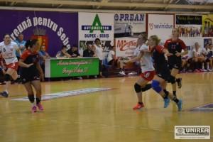 HC Alba Sebes-HCM Baia Mare165