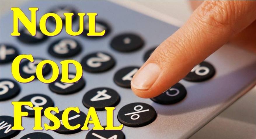 Noul-cod-fiscal