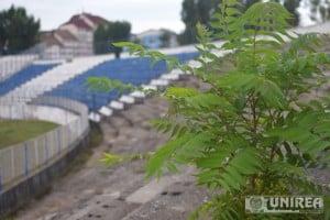 Stadion Cetate Alba Iulia45
