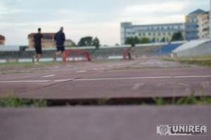 Stadion Cetate Alba Iulia51