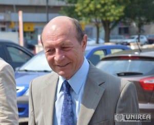 Traian Basescu01