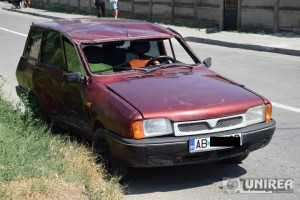 accident rutier Tolstoi20