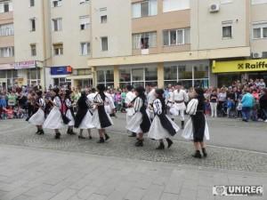 festival Cugir-Vinerea024