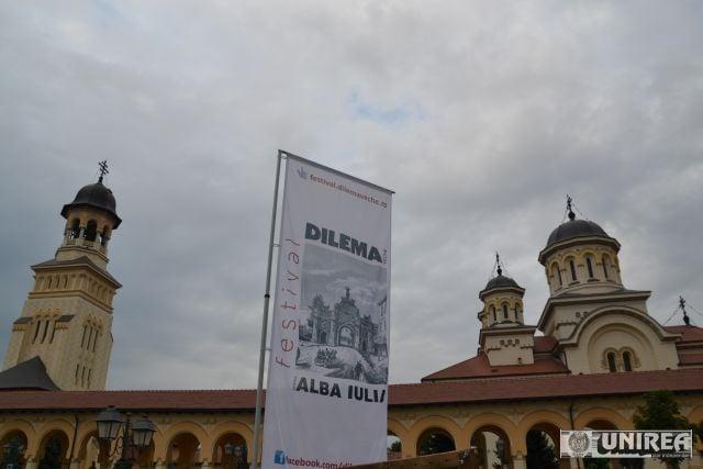 festival dilema ziua1029