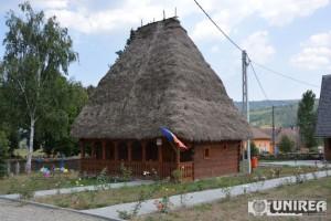 muzeul satului salciua01