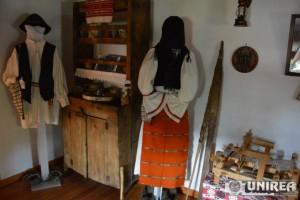 muzeul satului salciua20