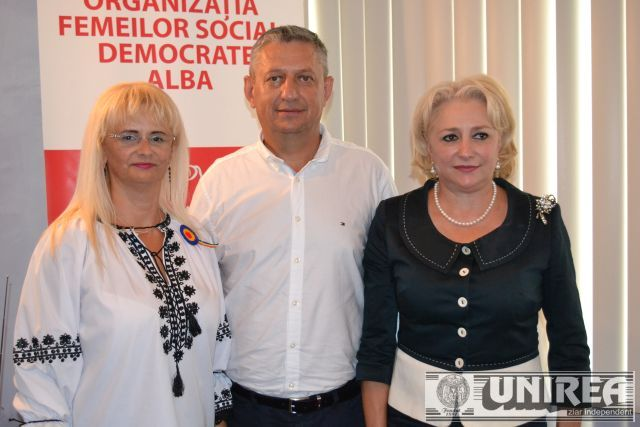 Alegeri OFSD Alba (10)