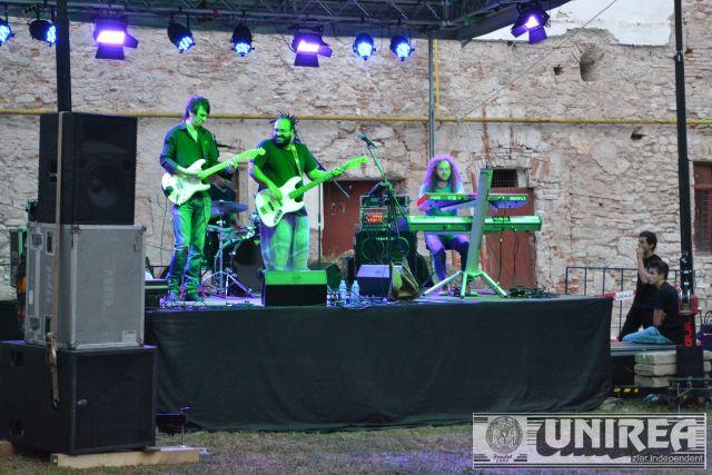 Concert Vizi Imre _ CollectOil (1)