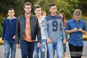 Deschiderea anului scolar la HCC Alba Iulia14