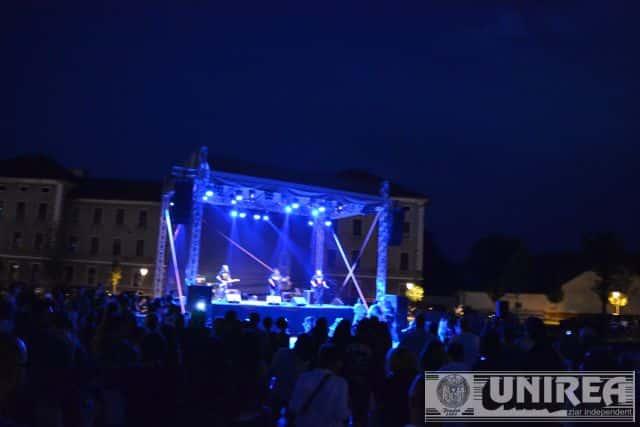 Mircea Baniciu concert Alba Iulia (10)