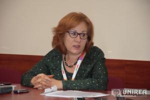 Nicoleta Cosarca02