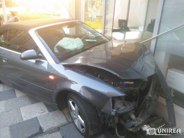 accident centru016