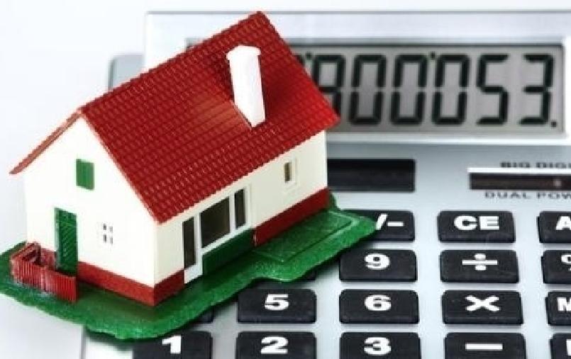 Cum se calculează corect și obiectiv care este rata de credit care poate fi suportată