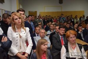 deschidere an universitar la UTCN Alba Iulia57
