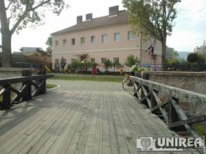gradinita 8 Alba Iulia (1)