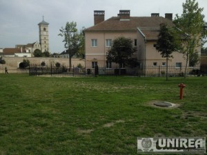 gradinita 8 Alba Iulia (3)