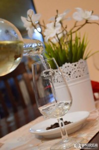 restaurant remeny alba iulia05