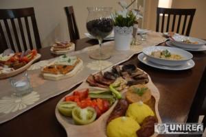 restaurant remeny alba iulia20