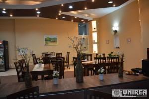 restaurant remeny alba iulia27