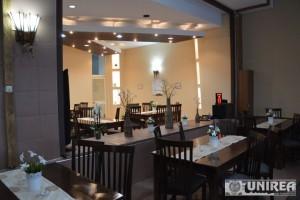 restaurant remeny alba iulia35