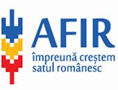Agenția-pentru-Finanțarea-Investițiilor-Rurale-AFIR