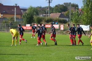Bogdan Andone Sportul Livezile 55