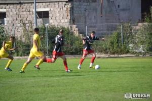 Bogdan Andone Sportul Livezile 77