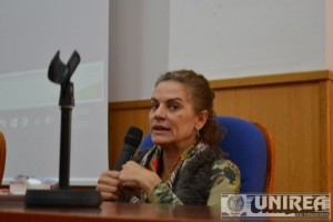 Festivalul de Teatru Alba Iulia conferinta Pascal Bruckner(7)