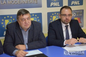 Mihai Apolzan si Teodor Atanasiu01