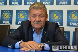 Mircea Hava (2)