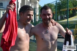 Ovidiu Maier Unirea Alba Iulia 9