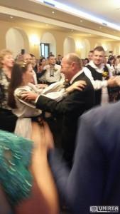 nunta cu staif in apuseni01