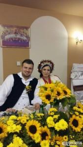 nunta cu staif in apuseni02