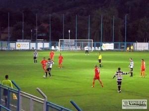 stadion Minaur Zlatna 1