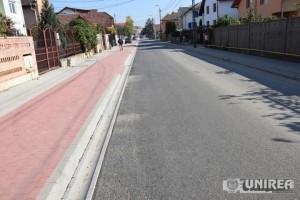 strazi Alba Iulia10