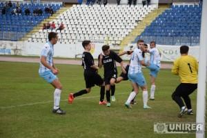 AFC Unirea Alba Iulia139