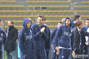 Antonio Conte Italia Romania 23