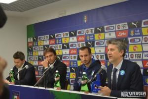 Antonio Conte Italia Romania 57