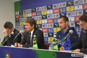 Antonio Conte Italia Romania 63
