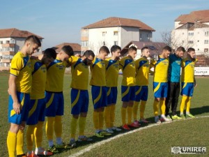 FC Zalau - Industria Galda 10