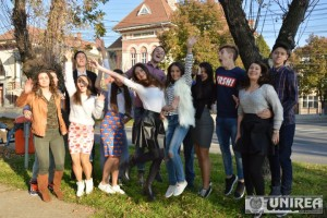 balul bobocilor 2015 colegiul economic27