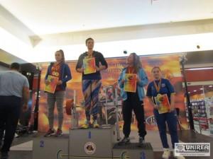 campionat national powerlifting 8