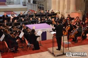 concert aniversar cetate18